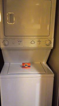 掃除機 乾燥機